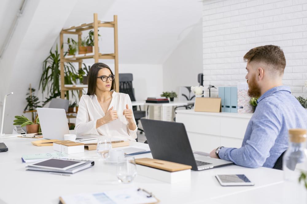 Comprar ou alugar a sede da sua empresa?